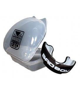 Ochraniacz zębów Bad Boy PRO  czarny