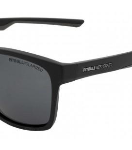 Okulary przeciwsłoneczne Pit Bull model Seastar