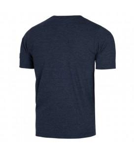 Koszulka Extreme Hobby model Hush Line Jeans