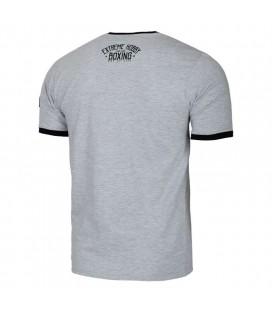 Koszulka Extreme Hobby model Boxing