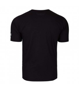 Koszulka Extreme Hobby model EH TM