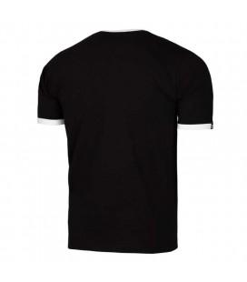 Koszulka Extreme Hobby model FFA