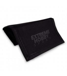 Portfel Extreme Hobby model EH Sport czarny