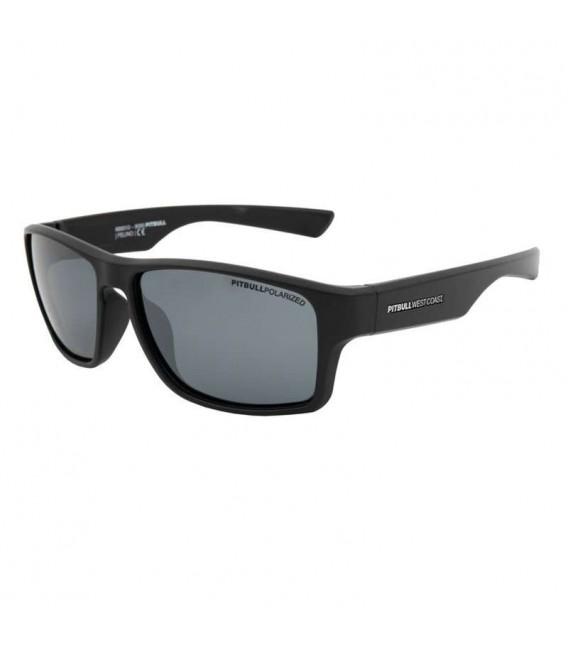 Okulary przeciwsłoneczne Pit Bull model Felino