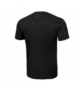 Koszulka Pit Bull ONE TONE BOXING 19 czarna