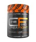 Crea Fight - Iron Horse - 840g