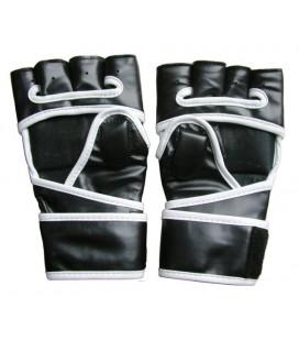 Rękawice do wolnej walki MASTERS