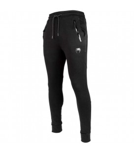 Spodnie dresowe Venum model Laser Evo