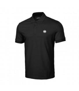 Koszulka polo Pit Bull model Circle Logo