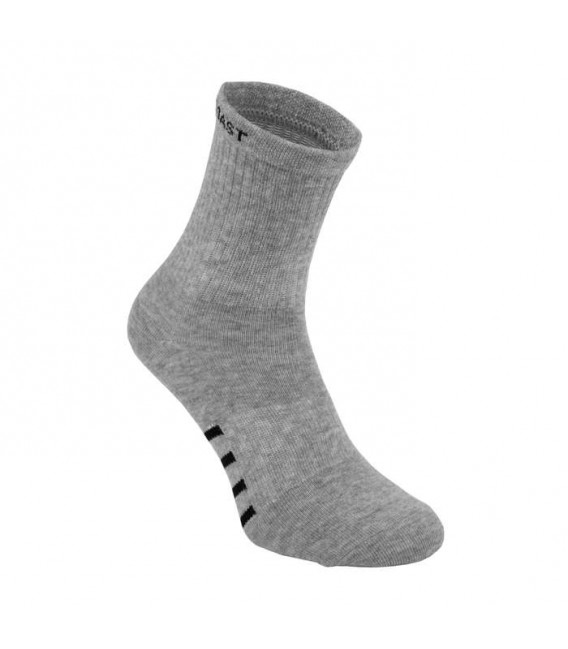 Skarpety Pit Bull High Ankle thick 3-pack 3 kolory
