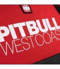 Torba sportowa Pit Bull model TNT granatowa