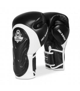 Rękawice bokserskie DBX Bushido model BB5