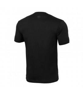 Koszulka Pit Bull model Seascape 19