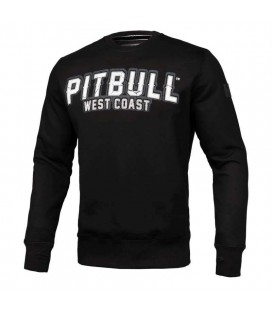 Bluza Pit Bull West Coast model Sandiego 2019