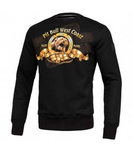 Bluza Pit Bull West Coast model MGM 19