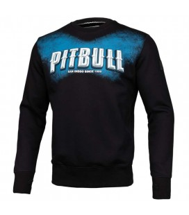 Bluza Pit Bull model City of Dog 19