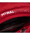 Kurtka Pit Bull model Seacoast II czarna