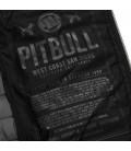 Kurtka Pit Bull model Maxwell kolor czarny