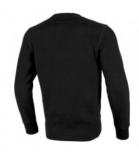 Bluza Pit Bul model Old Logo 19 czarne