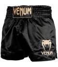 Spodenki Venum Muay Thai model Classic
