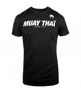 Koszulka Venum model Muay Thai VT