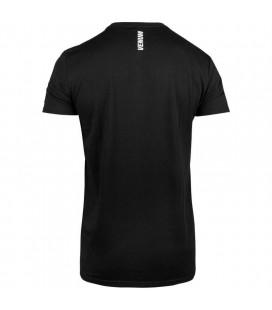 Koszulka Venum model Boxing VT
