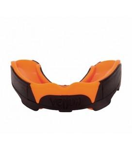 """Ochraniacz zębów szczęka Venum """"Predator""""  pomarańcz"""