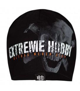 Czapka Extreme Hobby model Ultras
