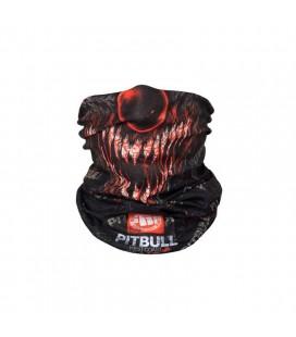Komin wielofunkcyjny Pit Bull model Terror Clown