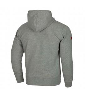 Bluza z kapturem Extreme Hobby model MT Design