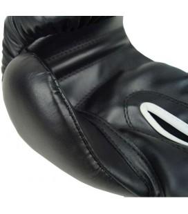 Rękawice bokserskie Octagon model Skaj