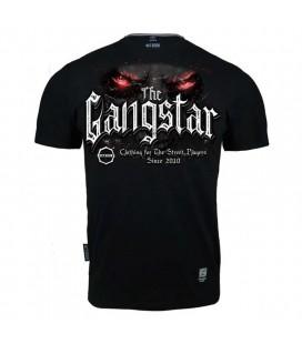 Koszulka Octagon model The Gangstar + gratis