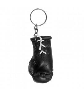Breloczek Octagon miniatura rękawicy bokserskiej