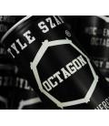 Energy Drink Octagon Tyle Szans Ile Odwagi - napój energetyzujący