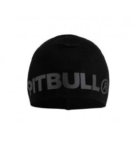 Czapka Pit Bull model  R 19 czarna