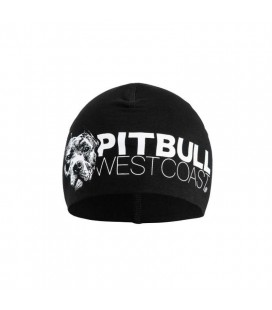 Czapka Pit Bull model TNT Dog