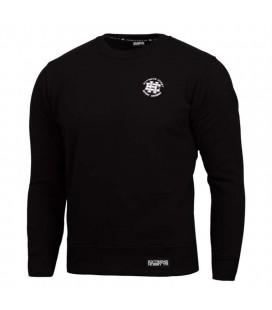 Bluza Extreme Hobby model Hush Line black