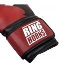 Rękawice bokserskie RINGHORNS model Charger