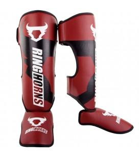 Ochraniacze nóg Ringhorns model Charger