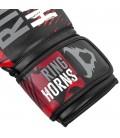 Rękawice bokserskie marki RINGHORNS model Charger Camo