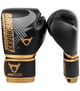 Rękawice do boksu marki RINGHORNS model Charger MX
