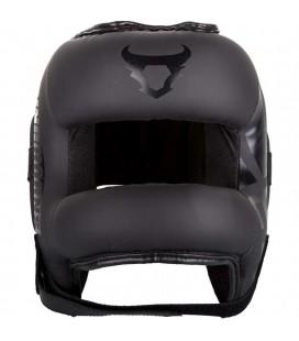 Kask Ringhorns model Nitro - ochraniacz głowy