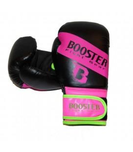 Rękawice bokserskie Booster dla kobiet