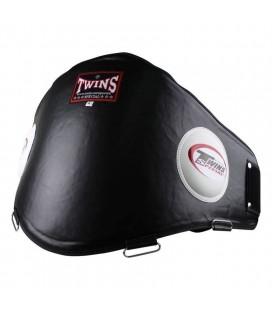 Ochraniacz tułowia i ud Twins Special model BEPTS1