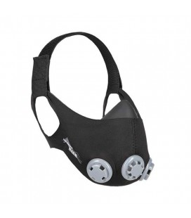 Maska treningowa Performance Mask