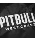 Kurtka wiosenna Pit Bull West Coast model Wick Coach