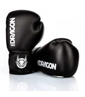 Rękawice bokserskie Kevlar firmy Mr. Dragon