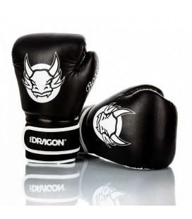 Rękawice bokserskie Boxer firmy Mr Dragon