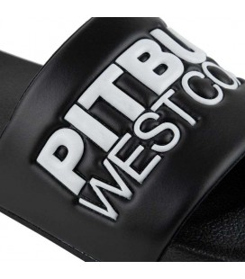 Klapki TNT marki Pit Bull West Coast