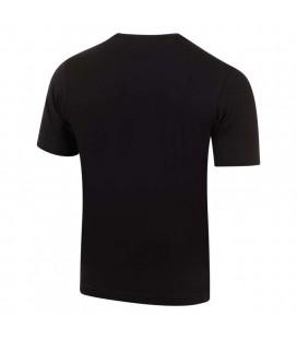 Koszulka Extreme Hobby model Line Pocket